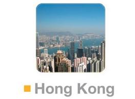 Servicola Hong Kong