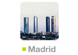 Servicola Madrid