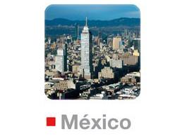 Servicola México